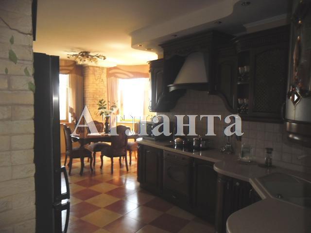 Продается 2-комнатная квартира на ул. Проспект Шевченко — 180 000 у.е. (фото №9)