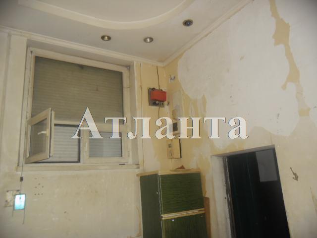 Продается 1-комнатная квартира на ул. Варненская — 6 500 у.е. (фото №3)