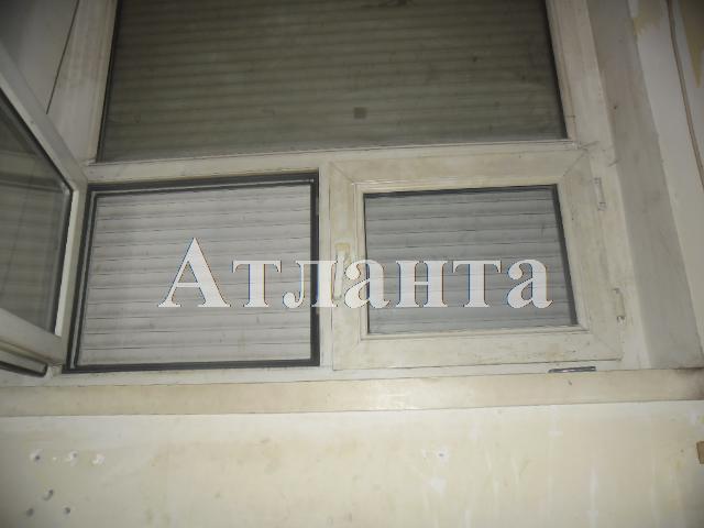 Продается 1-комнатная квартира на ул. Варненская — 6 500 у.е. (фото №5)