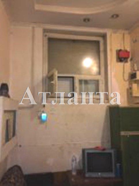 Продается 1-комнатная квартира на ул. Варненская — 6 500 у.е. (фото №6)
