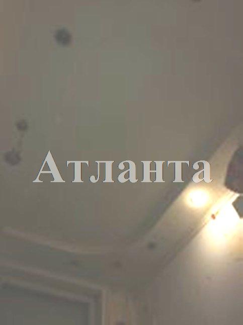 Продается 1-комнатная квартира на ул. Варненская — 6 500 у.е. (фото №7)