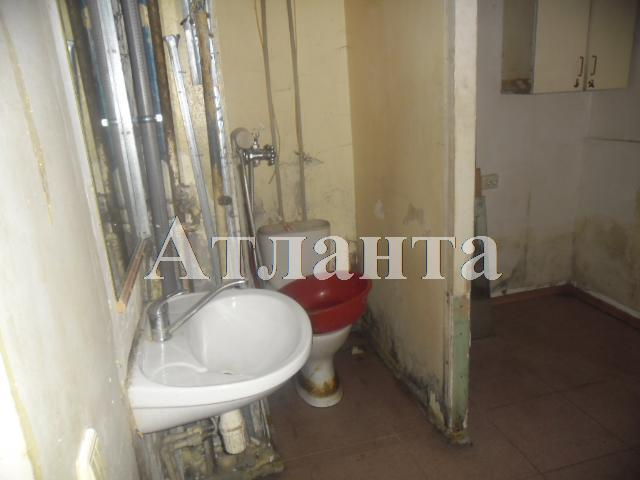Продается 1-комнатная квартира на ул. Варненская — 6 500 у.е. (фото №9)