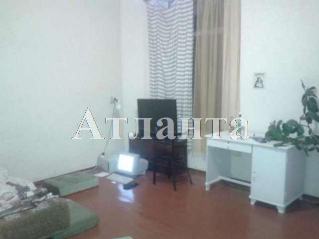 Продается 1-комнатная квартира на ул. Кузнечная — 15 000 у.е.