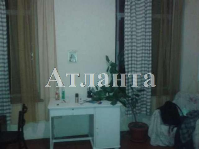Продается 1-комнатная квартира на ул. Кузнечная — 15 000 у.е. (фото №2)