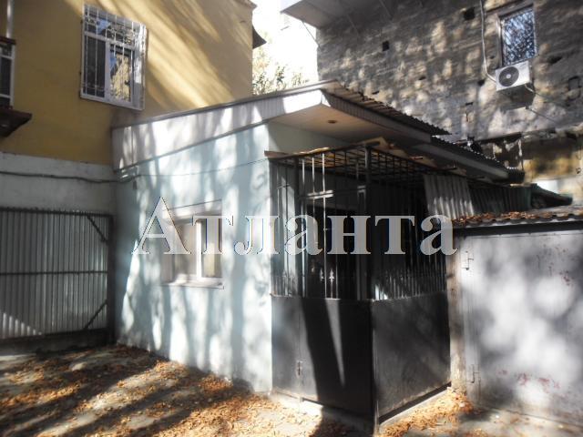 Продается 1-комнатная квартира на ул. Кузнечная — 15 000 у.е. (фото №6)