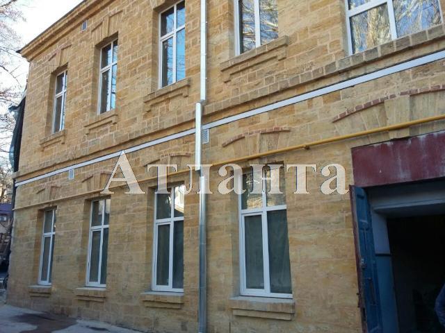 Продается 1-комнатная квартира в новострое на ул. 10 Апреля — 19 650 у.е.