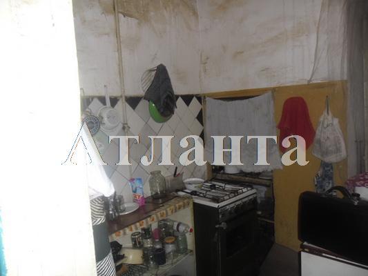 Продается 2-комнатная квартира на ул. Нежинская — 32 000 у.е. (фото №2)