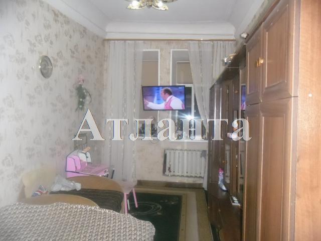 Продается 2-комнатная квартира на ул. Манежная — 30 000 у.е.