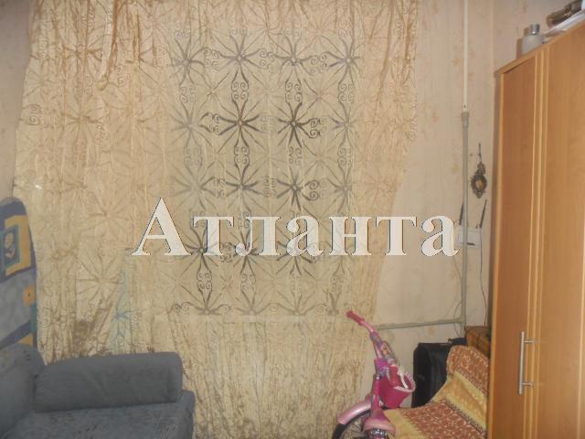 Продается 2-комнатная квартира на ул. Манежная — 30 000 у.е. (фото №2)