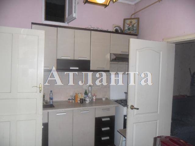 Продается 2-комнатная квартира на ул. Манежная — 30 000 у.е. (фото №3)