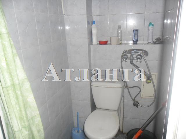 Продается 2-комнатная квартира на ул. Манежная — 30 000 у.е. (фото №4)