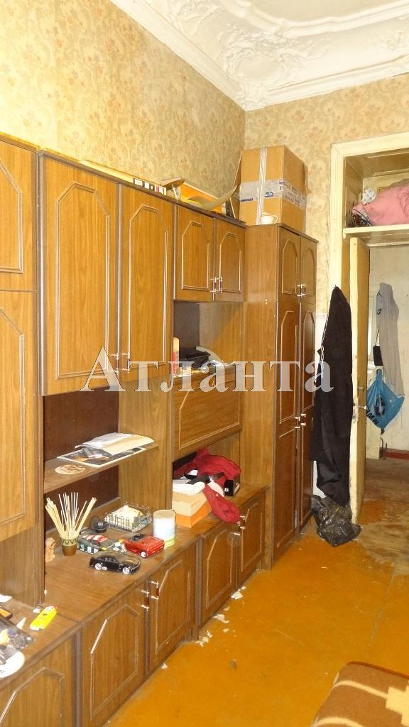 Продается 3-комнатная квартира на ул. Старопортофранковская — 32 000 у.е. (фото №2)