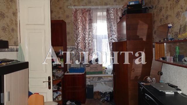 Продается 3-комнатная квартира на ул. Старопортофранковская — 32 000 у.е. (фото №3)