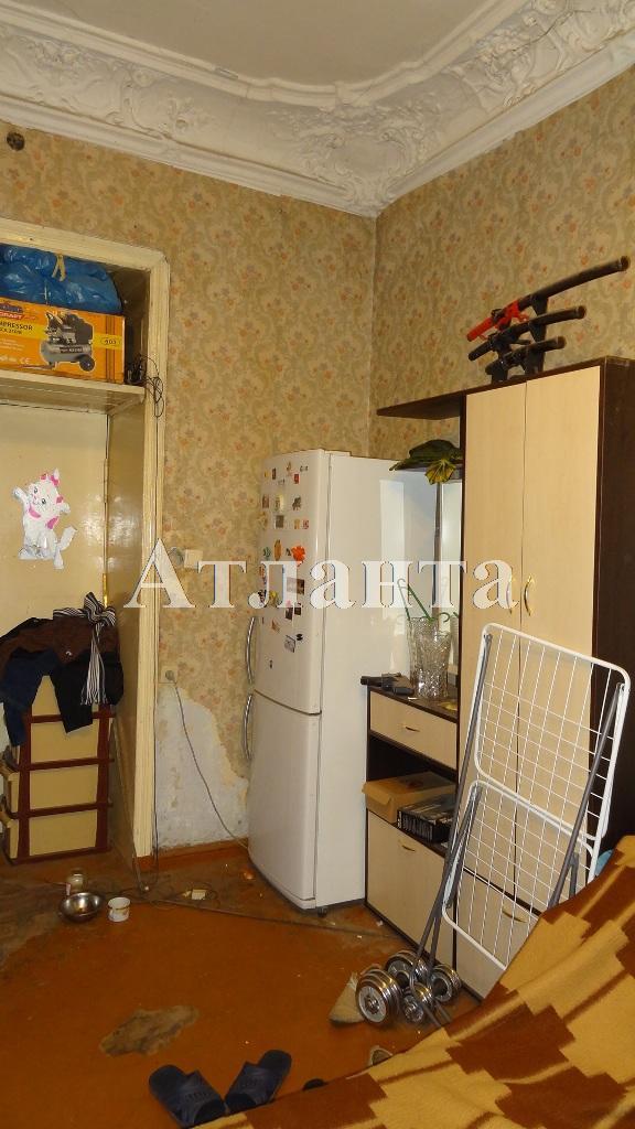 Продается 3-комнатная квартира на ул. Старопортофранковская — 32 000 у.е. (фото №4)