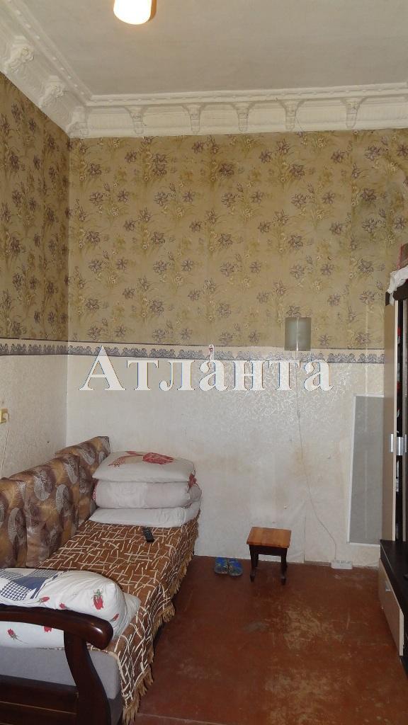 Продается 3-комнатная квартира на ул. Старопортофранковская — 32 000 у.е. (фото №5)