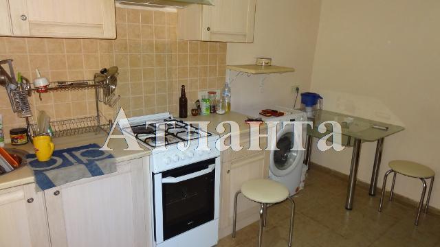 Продается 3-комнатная квартира на ул. Старопортофранковская — 32 000 у.е. (фото №6)