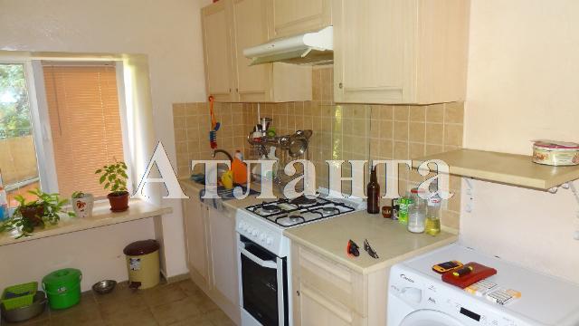 Продается 3-комнатная квартира на ул. Старопортофранковская — 32 000 у.е. (фото №7)