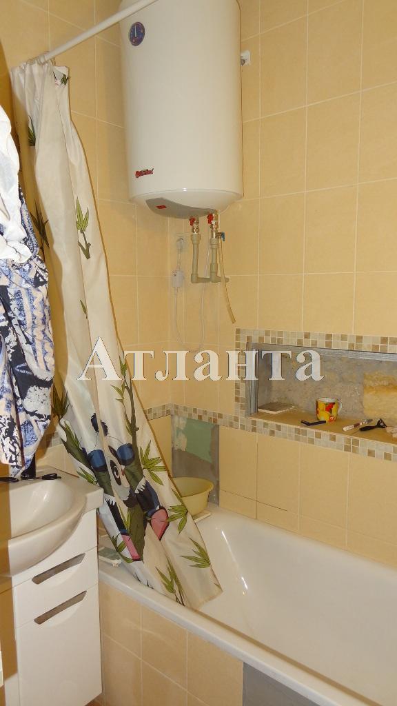 Продается 3-комнатная квартира на ул. Старопортофранковская — 32 000 у.е. (фото №8)