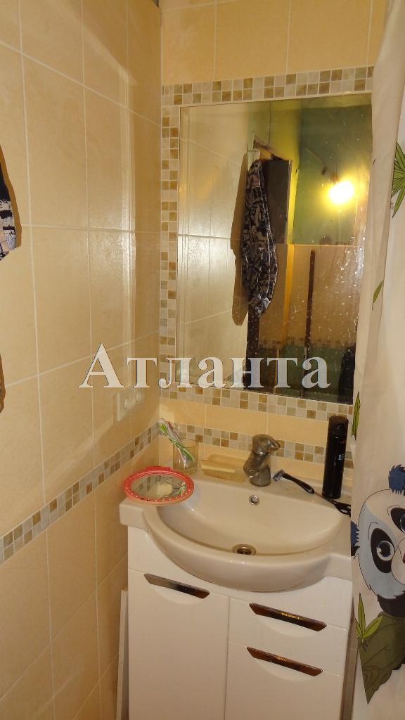 Продается 3-комнатная квартира на ул. Старопортофранковская — 32 000 у.е. (фото №9)