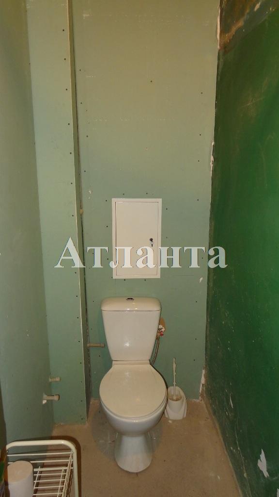 Продается 3-комнатная квартира на ул. Старопортофранковская — 32 000 у.е. (фото №11)