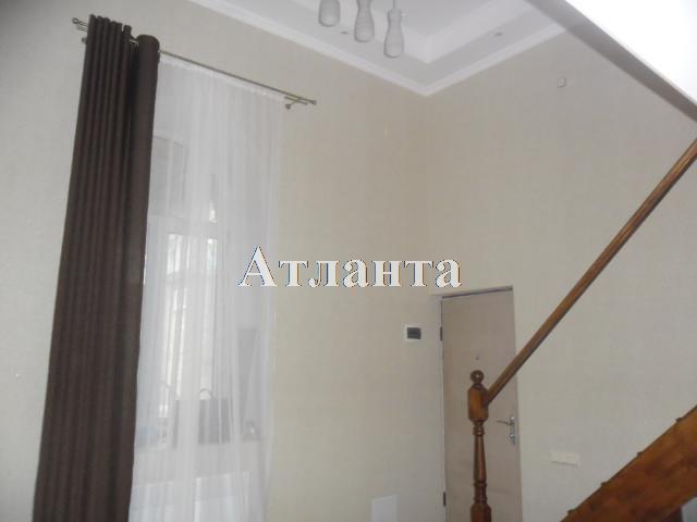 Продается Многоуровневая квартира на ул. Александровский Пр. — 32 000 у.е. (фото №2)