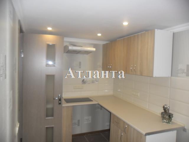 Продается Многоуровневая квартира на ул. Александровский Пр. — 32 000 у.е. (фото №3)