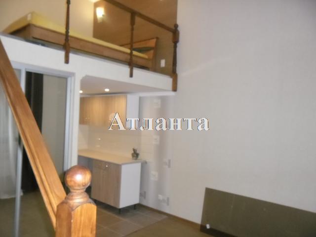 Продается Многоуровневая квартира на ул. Александровский Пр. — 32 000 у.е. (фото №6)