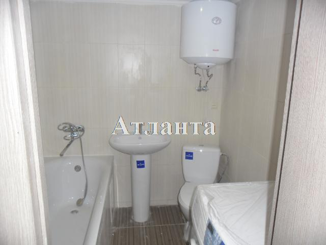Продается Многоуровневая квартира на ул. Александровский Пр. — 32 000 у.е. (фото №7)