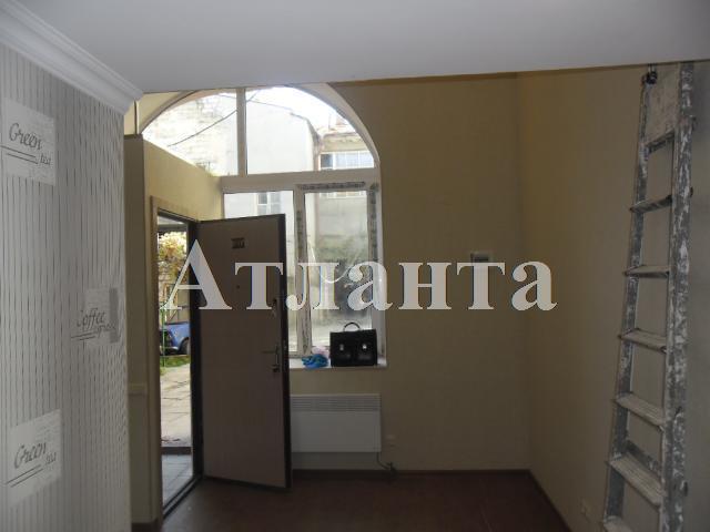 Продается Многоуровневая квартира на ул. Александровский Пр. — 28 000 у.е. (фото №3)