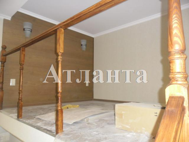 Продается Многоуровневая квартира на ул. Александровский Пр. — 28 000 у.е. (фото №4)