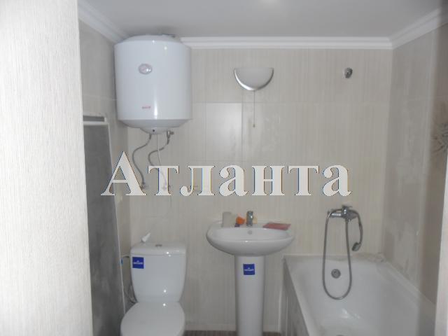 Продается Многоуровневая квартира на ул. Александровский Пр. — 28 000 у.е. (фото №5)