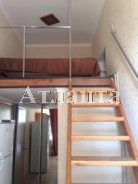 Продается Многоуровневая квартира на ул. Канатная — 21 000 у.е. (фото №2)