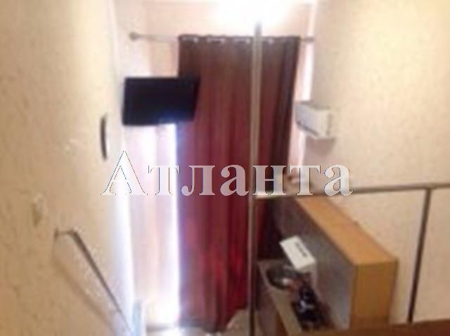 Продается Многоуровневая квартира на ул. Канатная — 21 000 у.е. (фото №3)