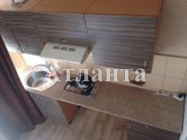 Продается Многоуровневая квартира на ул. Канатная — 21 000 у.е. (фото №4)