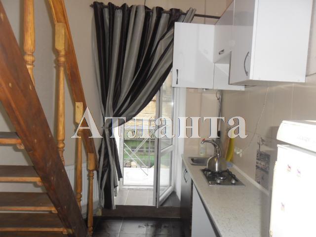 Продается Многоуровневая квартира на ул. Канатная — 21 000 у.е. (фото №6)