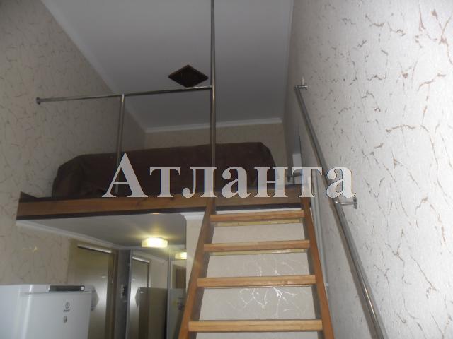 Продается Многоуровневая квартира на ул. Канатная — 21 000 у.е.