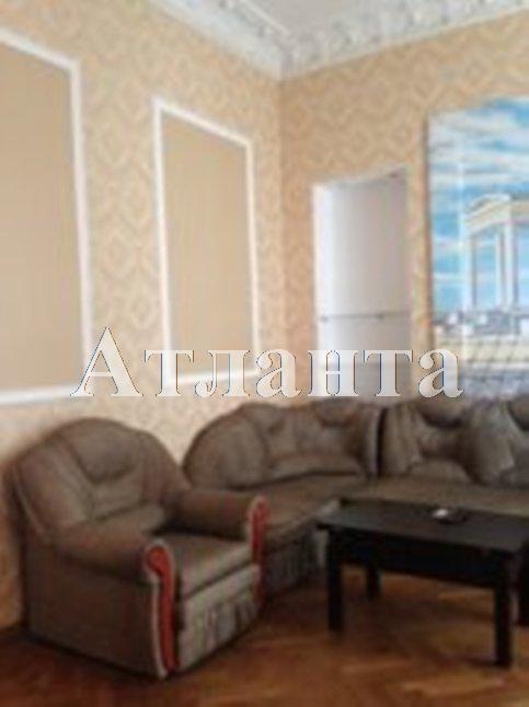 Продается 1-комнатная квартира на ул. Канатная — 32 000 у.е.