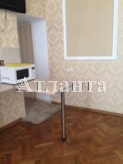 Продается 1-комнатная квартира на ул. Канатная — 32 000 у.е. (фото №2)