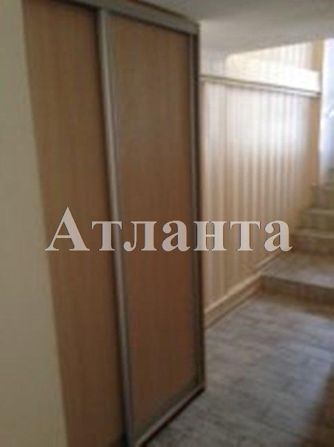 Продается 1-комнатная квартира на ул. Канатная — 32 000 у.е. (фото №3)