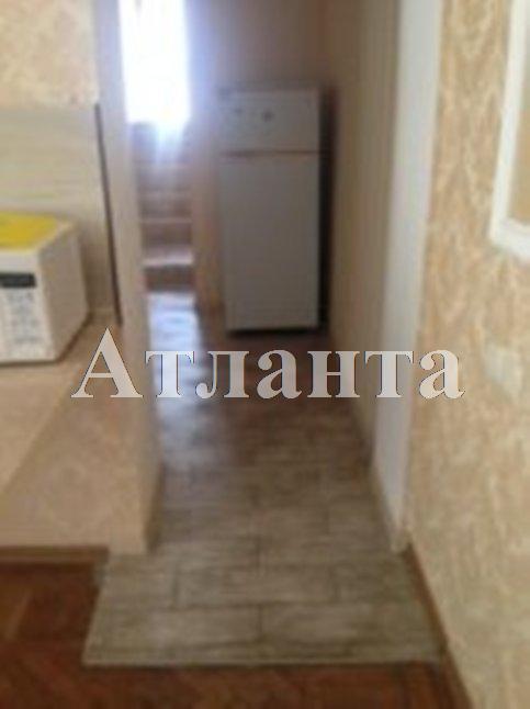 Продается 1-комнатная квартира на ул. Канатная — 32 000 у.е. (фото №5)