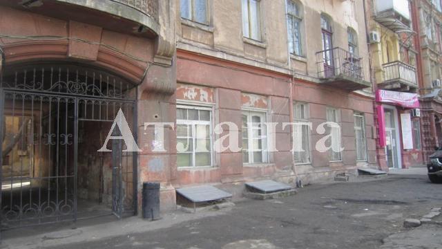 Продается 4-комнатная квартира на ул. Базарная — 112 000 у.е.