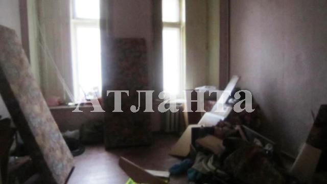 Продается 4-комнатная квартира на ул. Базарная — 112 000 у.е. (фото №2)