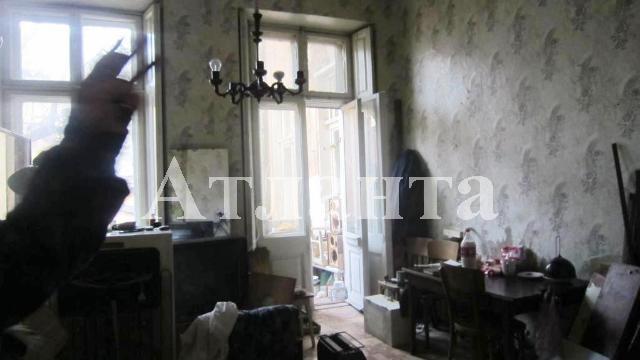 Продается 4-комнатная квартира на ул. Базарная — 112 000 у.е. (фото №3)
