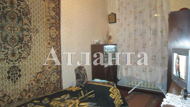 Продается 4-комнатная квартира на ул. Садовая — 130 000 у.е.
