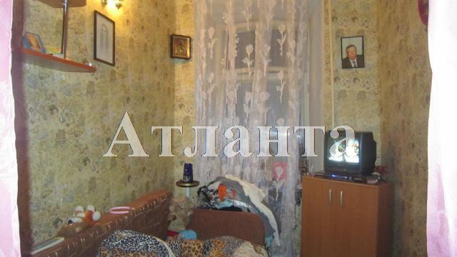 Продается 4-комнатная квартира на ул. Садовая — 130 000 у.е. (фото №2)