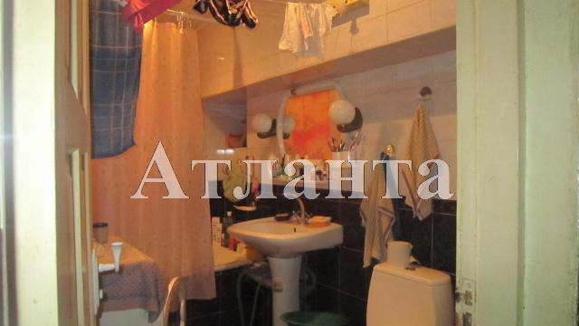 Продается 4-комнатная квартира на ул. Садовая — 130 000 у.е. (фото №3)