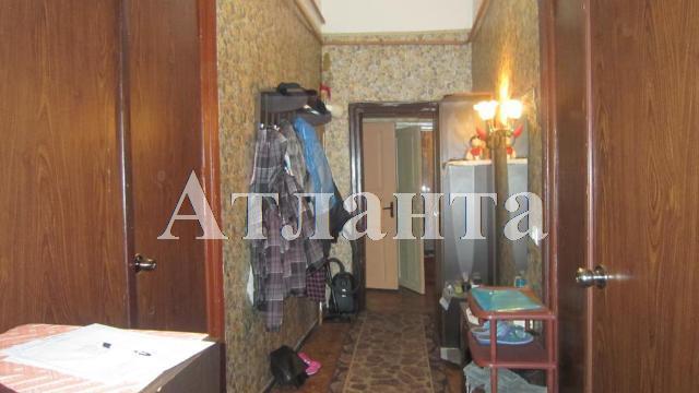 Продается 4-комнатная квартира на ул. Садовая — 130 000 у.е. (фото №4)