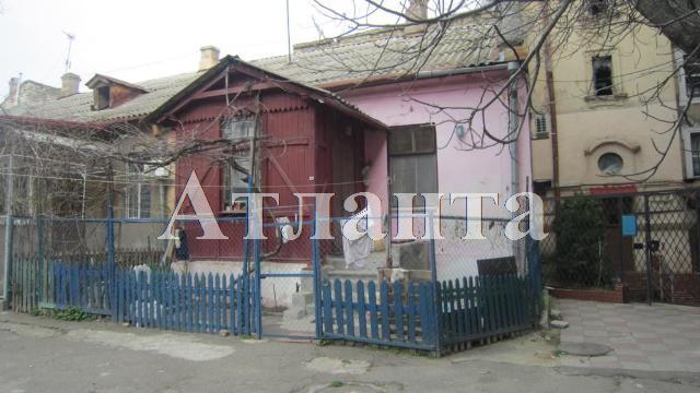 Продается 4-комнатная квартира на ул. Садовая — 130 000 у.е. (фото №5)