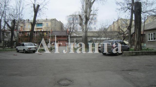 Продается 4-комнатная квартира на ул. Садовая — 130 000 у.е. (фото №6)