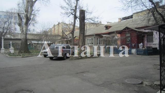 Продается 4-комнатная квартира на ул. Садовая — 130 000 у.е. (фото №7)